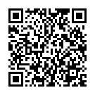 f0237280_14423875.jpg