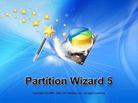 パーティションの分割_f0097683_1395056.jpg