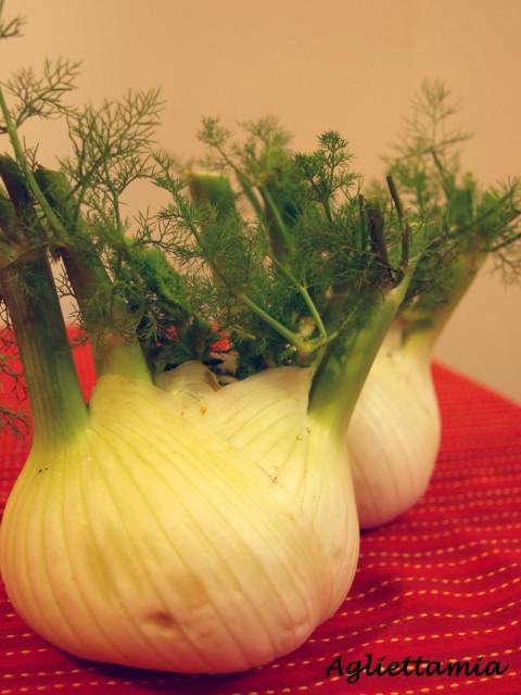 私の大好きな野菜!!_c0179785_613898.jpg