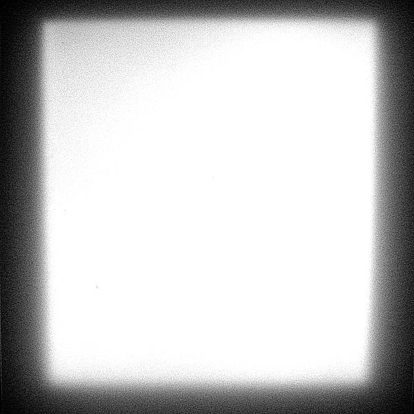 f0128185_22261918.jpg