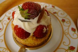 おいしいお菓子など・・_b0142989_8251432.jpg