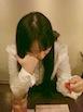b0025405_14141651.jpg