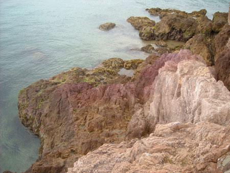 『仙酔島』はやはり凄いぞ♪_b0076008_22504056.jpg