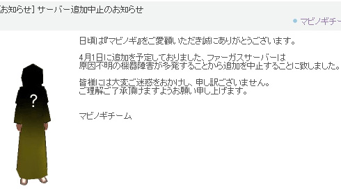 f0133811_23331124.jpg