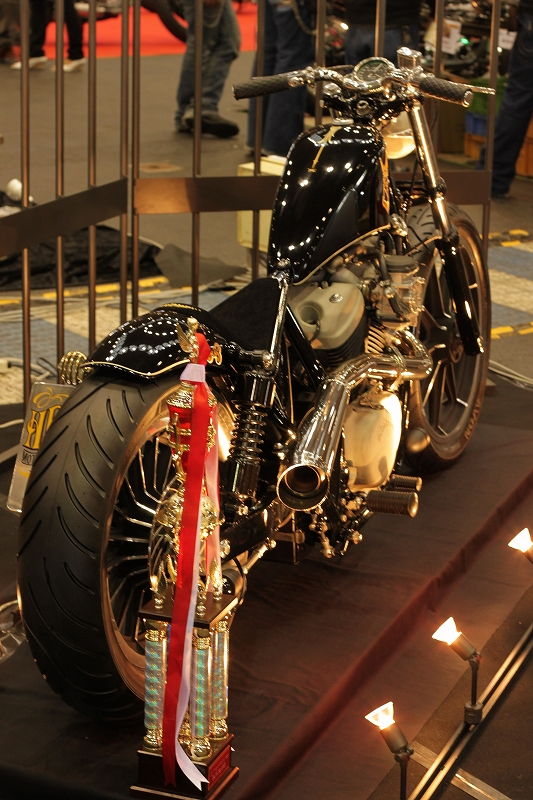 JOINTS バイク編_a0095515_1020569.jpg