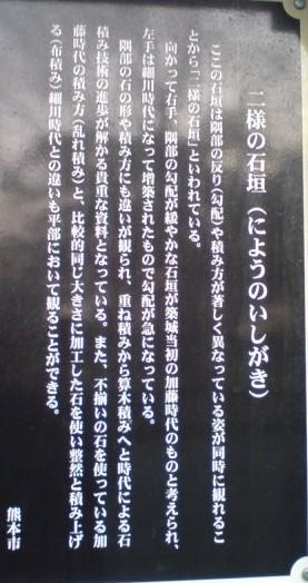 f0065927_21204198.jpg