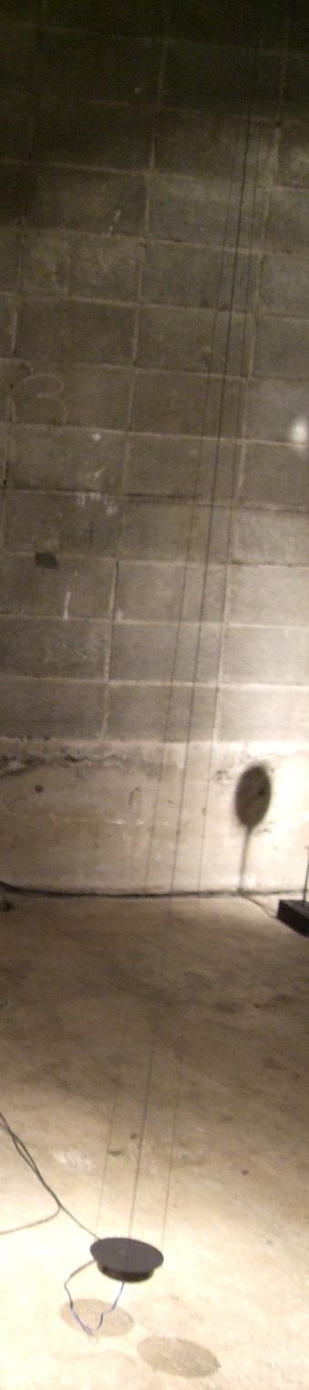 1264) CAI02 「大黒淳一 『音の彫刻展』」 終了・3月6日(土)~3月20日(土)  _f0126829_12412153.jpg