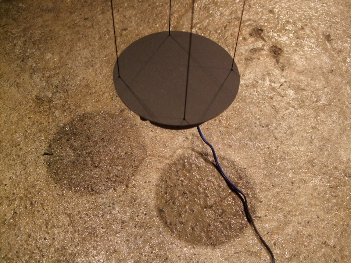 1264) CAI02 「大黒淳一 『音の彫刻展』」 終了・3月6日(土)~3月20日(土)  _f0126829_124216100.jpg