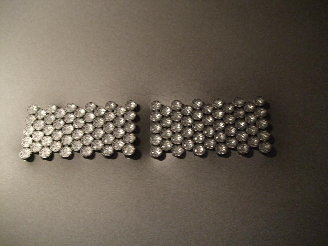 1264) CAI02 「大黒淳一 『音の彫刻展』」 終了・3月6日(土)~3月20日(土)  _f0126829_12511362.jpg