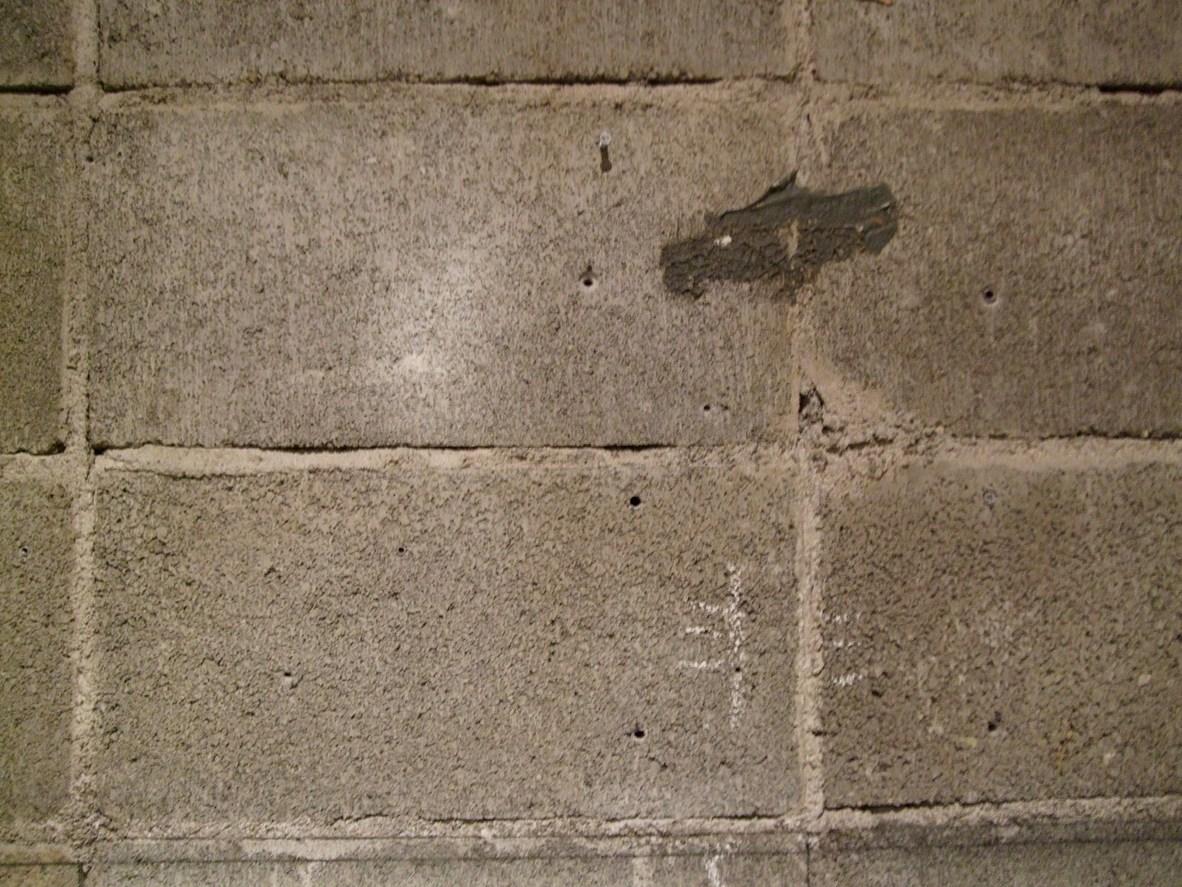 1264) CAI02 「大黒淳一 『音の彫刻展』」 終了・3月6日(土)~3月20日(土)  _f0126829_12525179.jpg