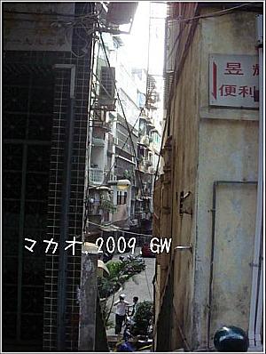 c0216949_1663174.jpg