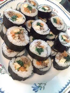 「パーティメニューで世界を旅するお料理教室」開催のお知らせ_a0017350_23263857.jpg