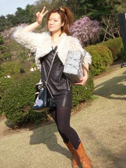 おはなみるんるん!_f0196753_1315911.jpg