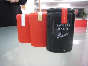 'Sweets'は'Juwelry'のごとく_b0157157_111013.jpg