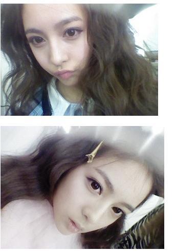 韓国の有名ネットアイドル_f0158064_17161426.jpg