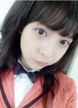 韓国の有名ネットアイドル_f0158064_1717254.jpg
