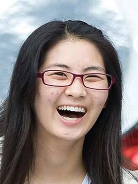 少女時代 ソヒョン すっぴん 過去画像_f0158064_2545442.jpg