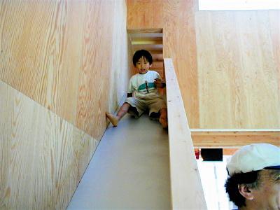 「検見川の家」_f0230666_15303735.jpg