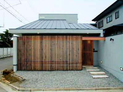 「おゆみ野の家」_f0230666_16203699.jpg
