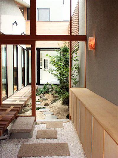 「おゆみ野の家」_f0230666_1621455.jpg