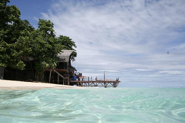 海辺のお写真_e0105376_02848100.jpg