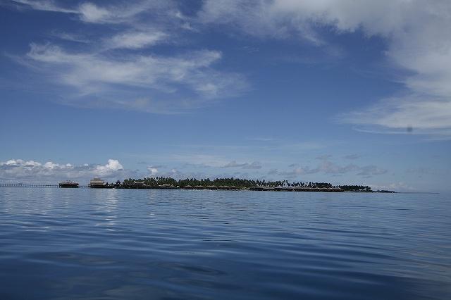 海辺のお写真_e0105376_0285869.jpg