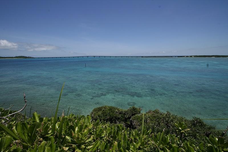 海辺のお写真_e0105376_0292155.jpg