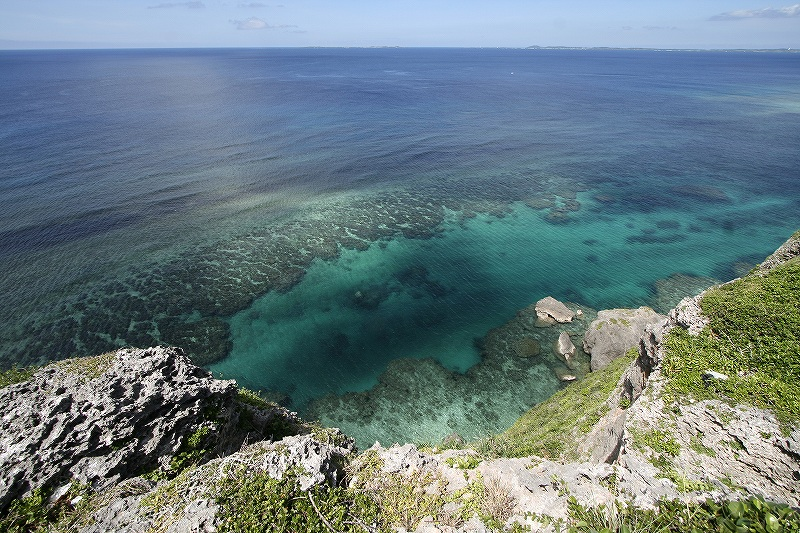 海辺のお写真_e0105376_0293387.jpg