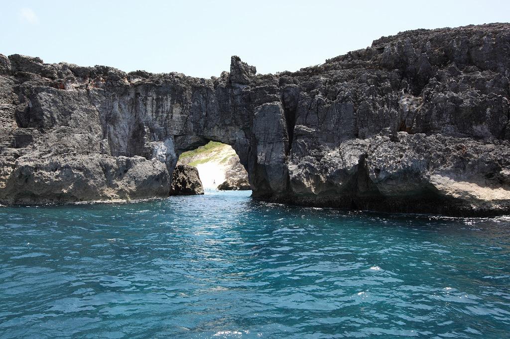 海辺のお写真_e0105376_0294778.jpg