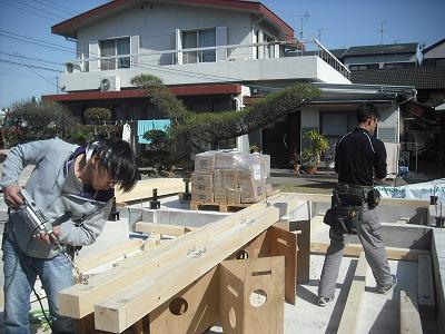 日本人は米が好き_f0206977_9101188.jpg