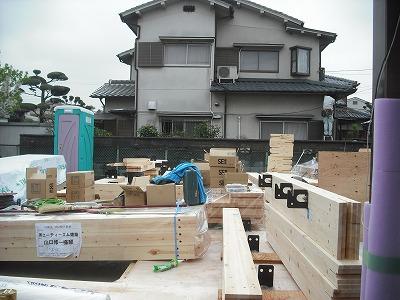 日本人は米が好き_f0206977_9104861.jpg