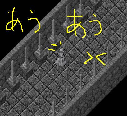 f0222589_22462236.jpg
