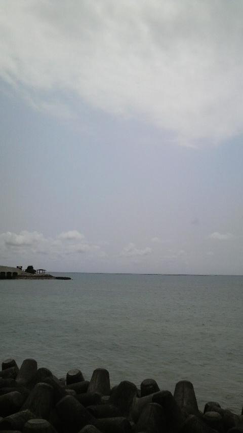 太平洋その2_d0103296_105026100.jpg