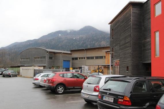 10オーストリア・スイスのパッシブハウス・木造多層階研修13_e0054299_956377.jpg