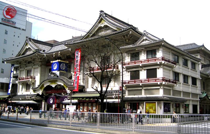 歌舞伎座さよなら公演_b0083801_2114411.jpg