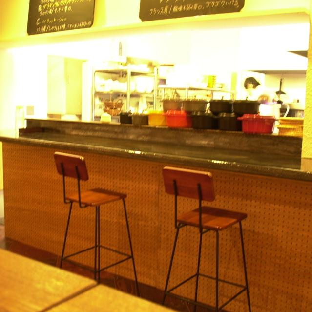 鳥取のパン屋さん_f0192307_13514987.jpg