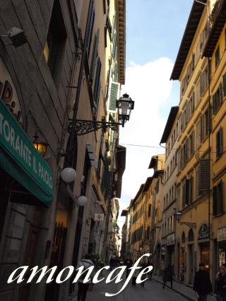 Italy日記 9_f0192411_10399.jpg