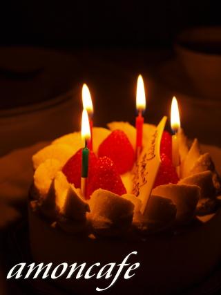 Happy Birthday_f0192411_2315169.jpg