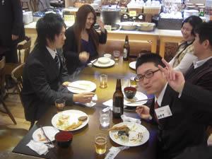 上田トモコさんピアノコンサート in ちこり村_d0063218_171588.jpg