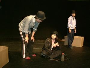■4/15(木)~劇団SHOWだけの唯一の授業・「紳士」決定_a0137821_22401355.jpg