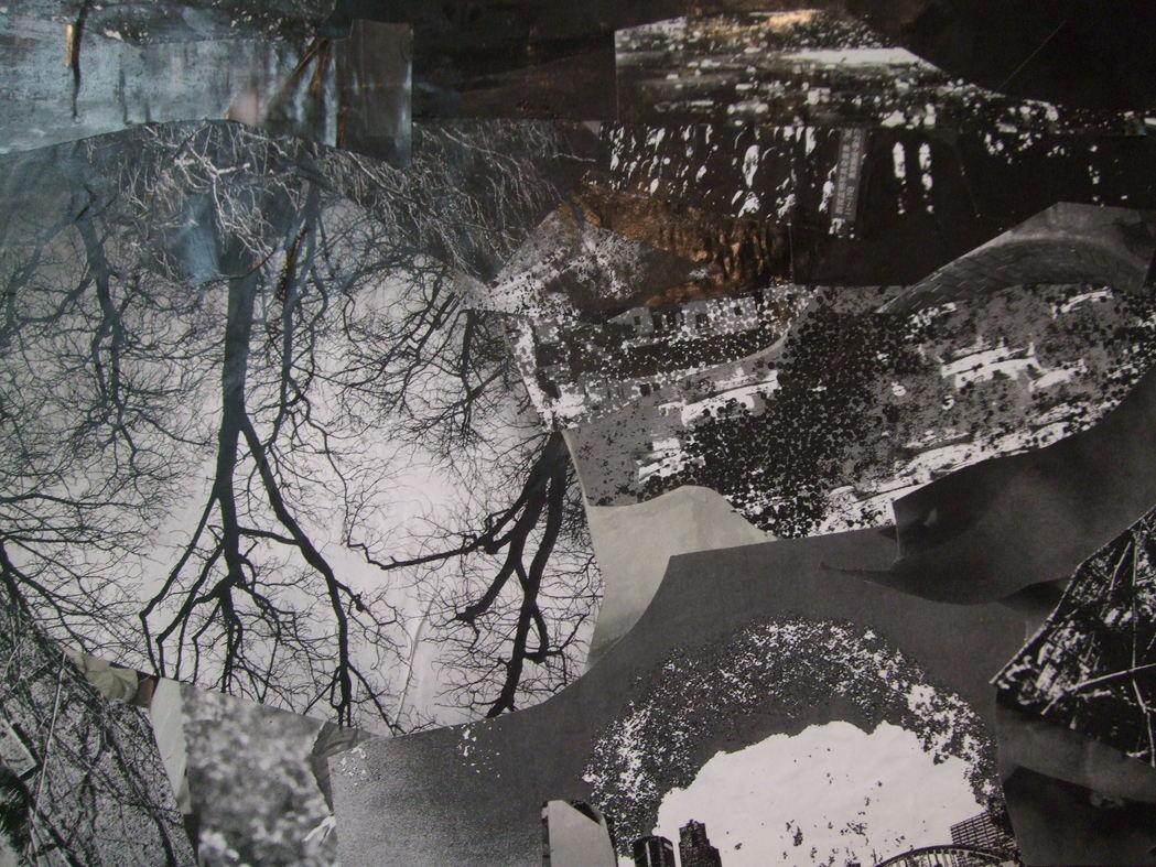 1266) 時計台 「遠藤厚子・永井唱子 二人展」 4月12日(月)~4月17日(土)   _f0126829_2042769.jpg