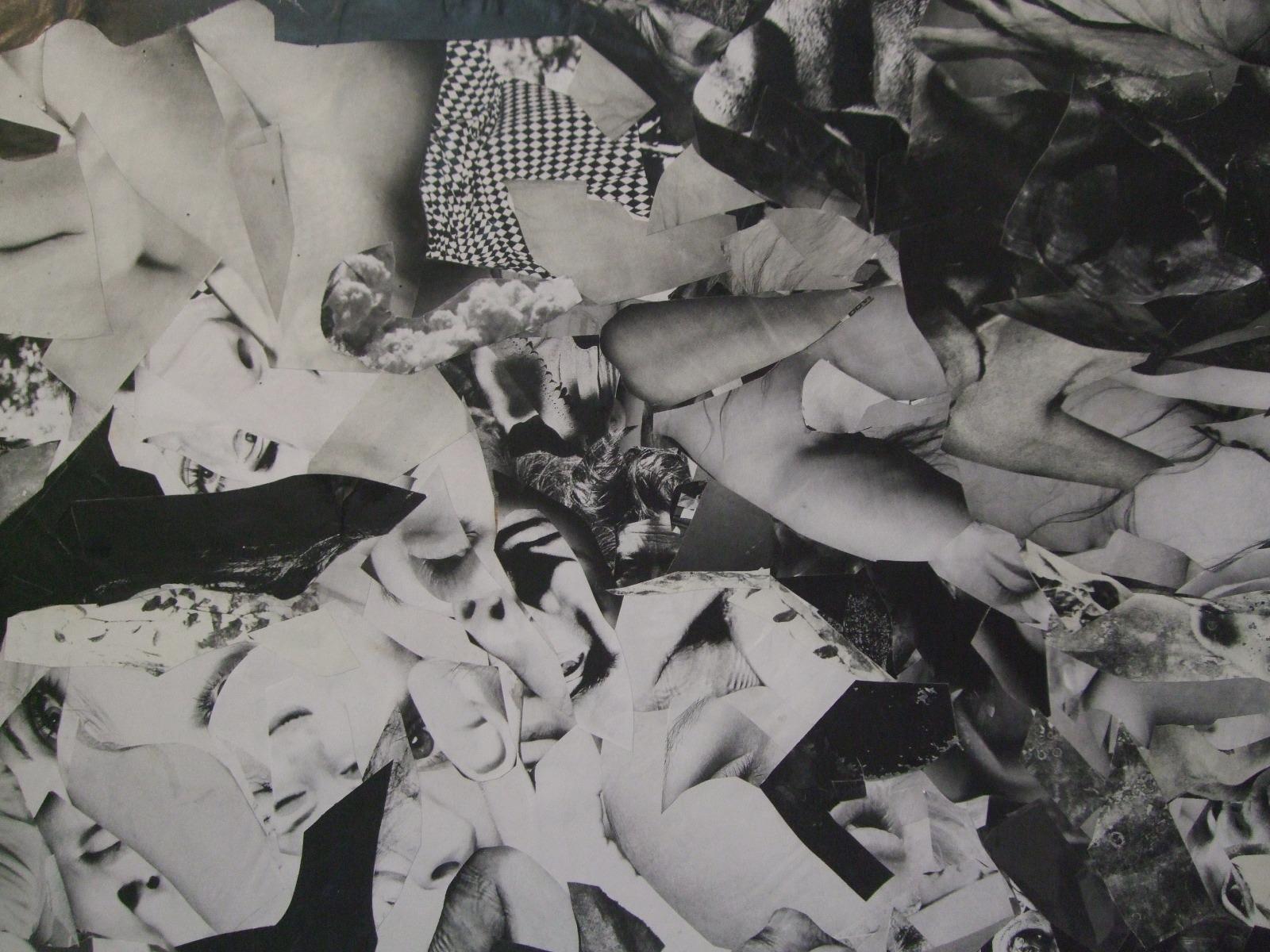 1266) 時計台 「遠藤厚子・永井唱子 二人展」 4月12日(月)~4月17日(土)   _f0126829_20434734.jpg