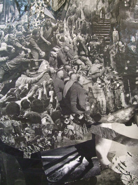 1266) 時計台 「遠藤厚子・永井唱子 二人展」 4月12日(月)~4月17日(土)   _f0126829_20524088.jpg