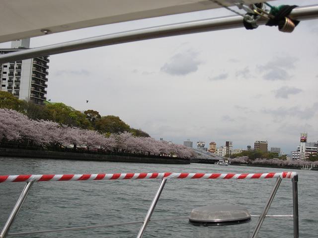 水都 大阪_f0099231_23421527.jpg