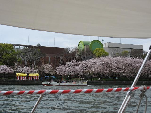 水都 大阪_f0099231_23422416.jpg