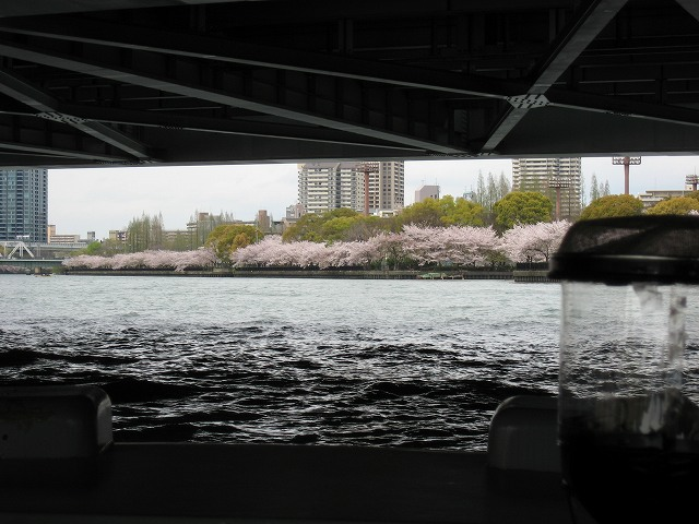 水都 大阪_f0099231_23423393.jpg