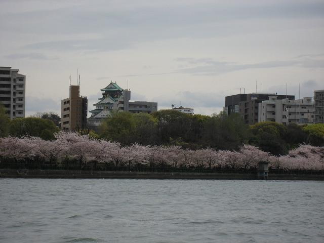 水都 大阪_f0099231_23424321.jpg