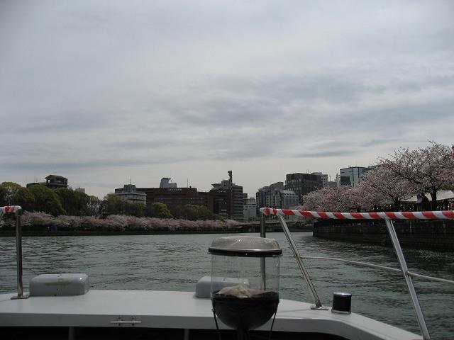 水都 大阪_f0099231_23425550.jpg