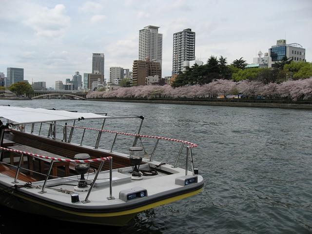 水都 大阪_f0099231_2343741.jpg
