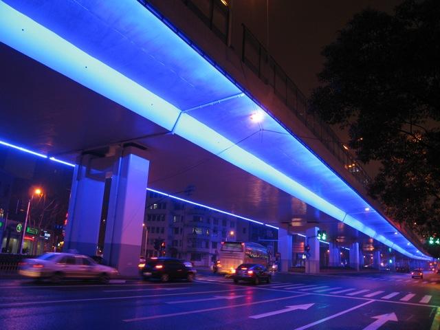 Blue Lines in Shanghai 2010_d0010432_1411355.jpg